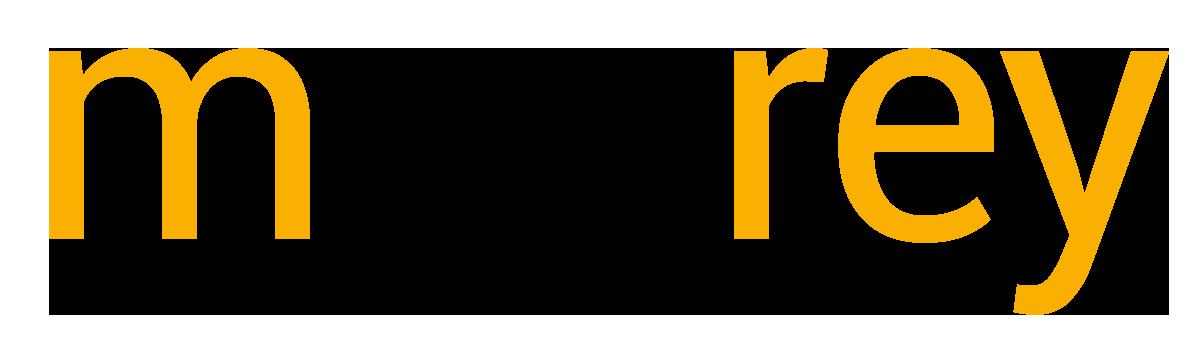 Moorey Webdesign
